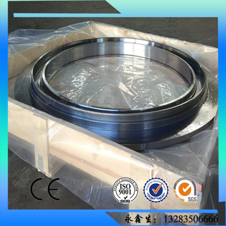 Q345B油脂环