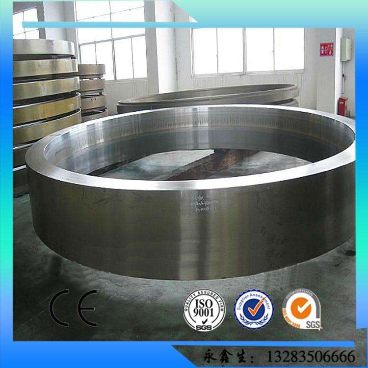 Q355油脂环