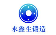 锻造车轮logo